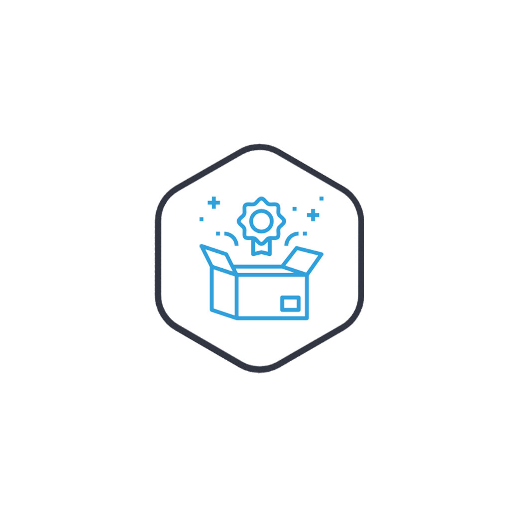 QMS Logo Only 1