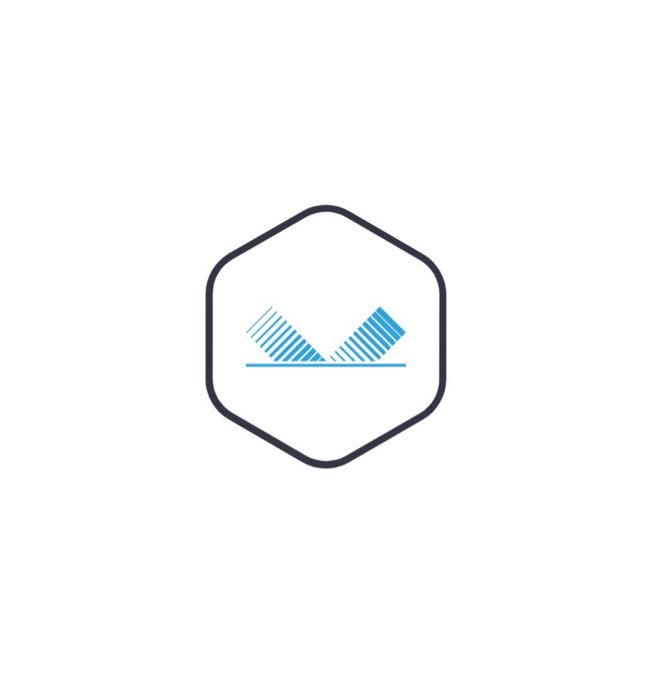 Reflekt Logo Only 2