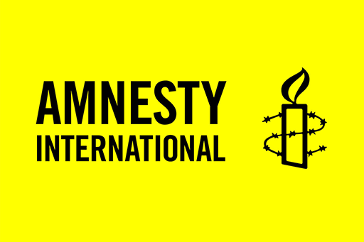 Amnesty uai