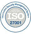 ISO27001 1