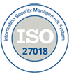 ISO27018 1