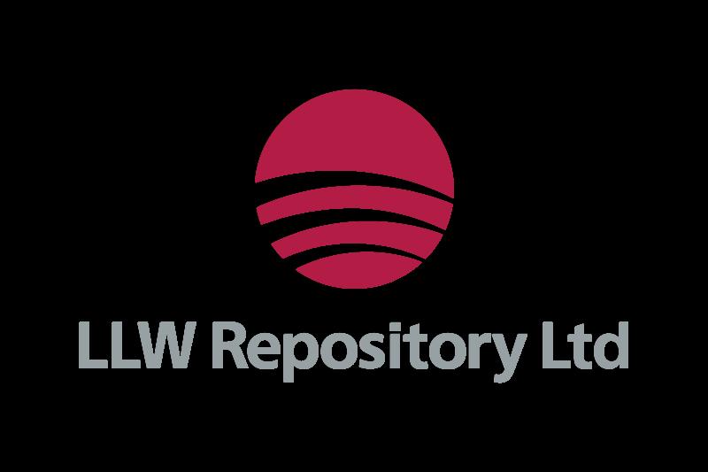 LLWR Logo uai
