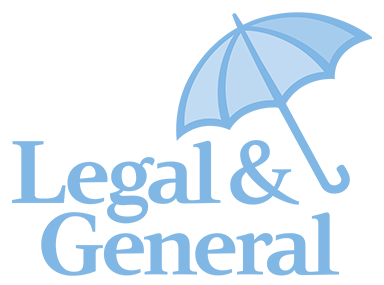 Legal and General Colourised