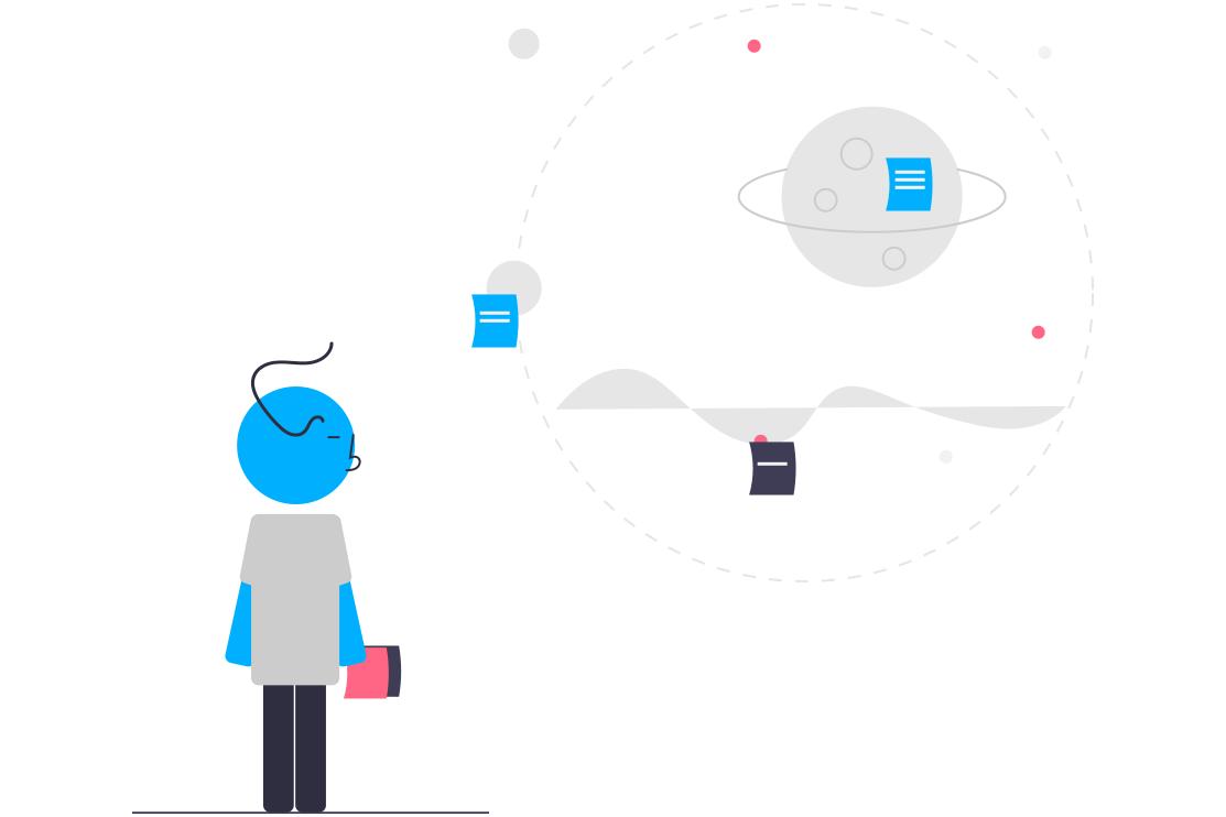 Microsoft Cloud and Beyond uai