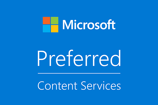 Microsoft Content Serv Preferred Blue 700x400 uai