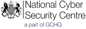 National Cyber Security Centre 1