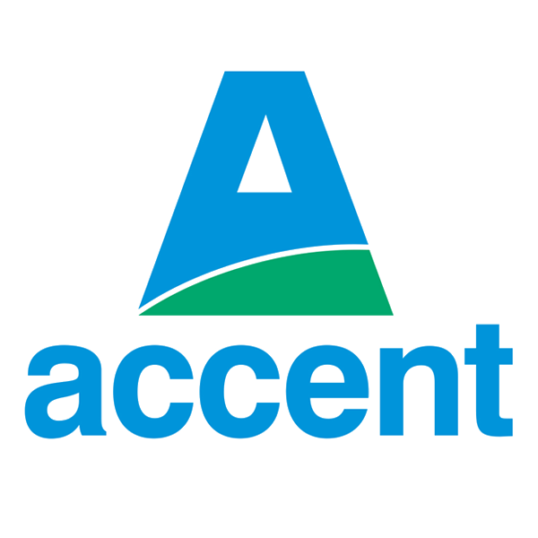 accentlogotransparent